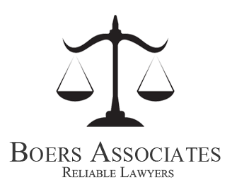 Boers Associates