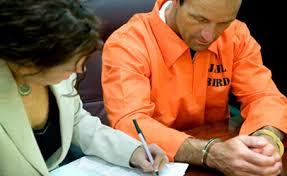 What you need to know before hiring a criminal lawyer